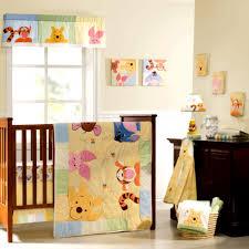 Nursery Bedroom Furniture Sets Newborn Bedroom Incredible Home Design Nursery Furniture Sets