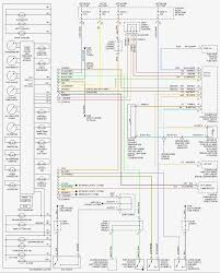 2004 dodge wiring diagrams detailed schematics diagram rh yogajourneymd com 2002 dodge ram electrical diagram 2004 dodge ram 2500 stereo wiring diagram