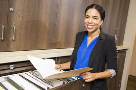 Business Office Administration Glendale Career College