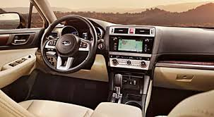 2018 subaru outback interior. Modren Subaru 2018 Subaru Outback Interior Inside Subaru Outback Interior E