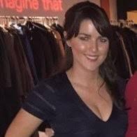 Kristen Jordan - Account Executive - CUMULUS MEDIA | LinkedIn