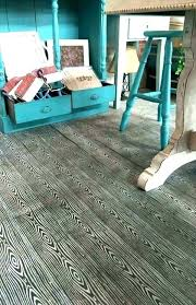 Floor Ideas For Basement