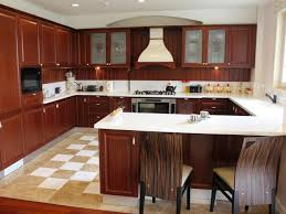 Kitchen Design And Layout Usu Shaped Kitchen Designs Layouts 1683x1141 Eurekahouseco