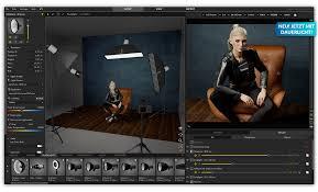 Photography Lighting Simulator Set A Light 3d V2 0 Lighting Simulator For Photographers