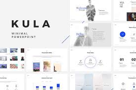 Free Powerpoint Templates Ppt The 20 Best Free Powerpoint Templates For Creatives 2019