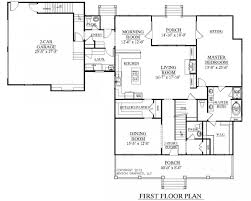 House Plans On Simple Square Floor 3 Bedroom 1 Story Ripping With Simple Square House Plans