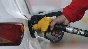 Benzine zam mı geldi? Motorine zam geldi mi?