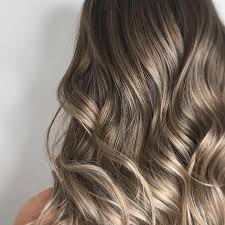 17 dark blonde hair ideas formulas