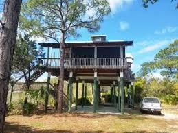Tide Chart For Cedar Key Florida 4br House Vacation Rental In Cedar Key Florida 3229230