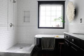 view in gallery subway tiles