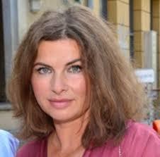 Vanessa Richter | Gute Zeiten Schlechte Zeiten Wiki | Fandom