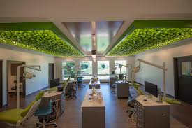 dental office images. Beautiful Dental Are You Looking For A Building Contractor To Handle Your Dental Office  Construction In The Shenandoah Valley On Images