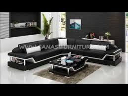 modern sofas for living room. 2015 Modern Sofa Design, Italian Leather Corner Sofa, Living Room Sofas For