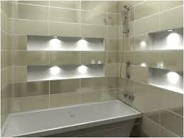 Decorative Wall Tiles Bathroom Manage Bathroom Tiles Designs Classic Advice For Your Home