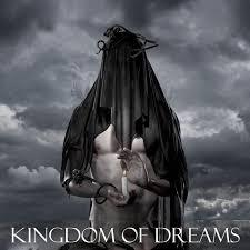LM Parfums Laurent Mazzone invites you to Kingdom ... - persefume
