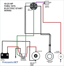 3910 ford starter solenoid wiring diagram best secret wiring diagram • diagram john deere solenoid wiring diagram hydraulic solenoid switch wiring diagram tractor starter solenoid wiring diagram