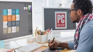 Graphic Design Office Cool Assistant Information OfficerGraphic Wanted At Ministry Of State