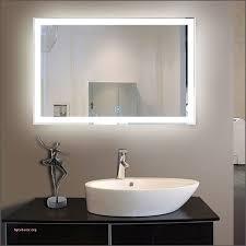 mint green bathroom sink inspirational elegant sand bathroom of mint green bathroom sink inspirational elegant sand