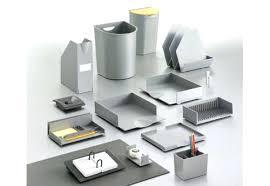 modern office desk accessories. Modern Office Accessories World Home Interior Inspiration Desk I