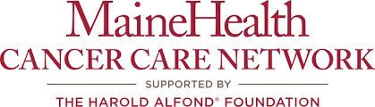 Maine Health My Chart Lollys Survivor Story Mainehealth Cancer Care Network