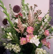 avant garde flower vase