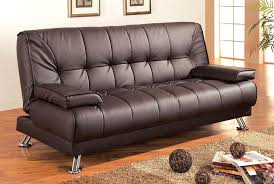 most comfortable couch in the world. Simple The Most Comfortable  In Most Comfortable Couch The World O