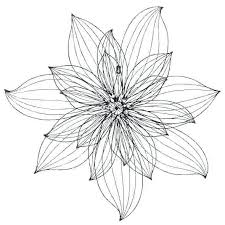metal flower wall art sketches metal wall flower art wallpaper sample great leaves eclectic wired lotus on black metal flower wall art uk with metal flower wall art sketches metal wall flower art wallpaper