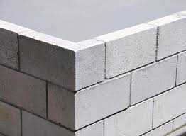When to Begin Block Construction on a Slab Edge| Concrete Construction  Magazine | Concrete Blocks, Concrete Construction, Commercial Construction