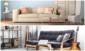 sofa bed vs futon what s best