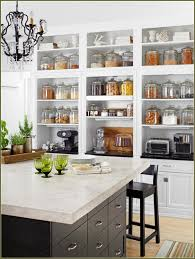Organizing Kitchen Organizing Kitchen Cabinets And Pantry Home Design Ideas