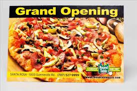 posts for table pizza walerga rd ste antelope ca ypcom round auburn wa jpg