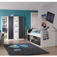 Jugend Schlafzimmer Möbel Rick Pharao24de