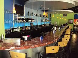 bar-countertops-charlotte-commercial