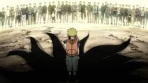 Naruto Sad Wallpapers - Wallpaper Cave