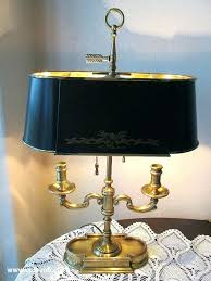 country bedroom lamps country table lamps elegant living room style end french country style bedroom table