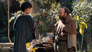 romeo and juliet mr ko why does it upset friar laurence 2 why does the friar agree to the plan