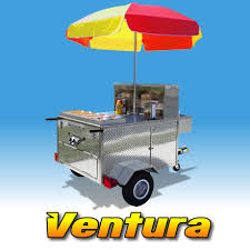 Hot Dog Vending Machine For Sale Inspiration Hot Dog Cart For Sale Call 484848