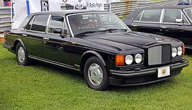 bentley brooklands wikipedia 2001 VW Jetta Wiring Diagram at 93 Bentley Brooklands Door Wiring Diagram