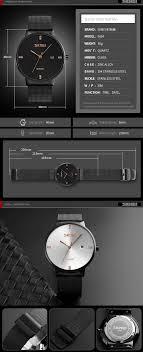 Designer Diamond Watches New Times Simple Watch Mens Designer Saat Skmei 9164 Diamond Watches Men Luxury Stainless Buy Diamond Watches Men Brand Mens Watch Designer Watches