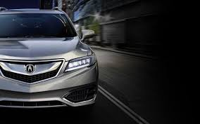 2018 acura lease specials. wonderful 2018 acura rdx power meets comfort for 2018 acura lease specials