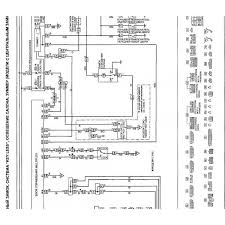 ej wiring diagram wiring diagrams best cd wiring diagram toyota duet daihatsu storia ej de ej ve k3 ve 3 way switch light wiring diagram ej wiring diagram