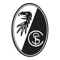 Stay up to date with the latest sc freiburg football news. Sport Club Freiburg E V Email Format Scfreiburg Com Emails