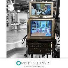 Dr.İlker Arslan adlı kullanıcının Show Tv / Kendine İyi Bak Tv panosundaki  Pin
