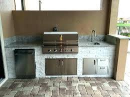 outdoor garden utility sink outdoor utility sink kitchen sink without cabinet outdoor utility sink prefab outdoor