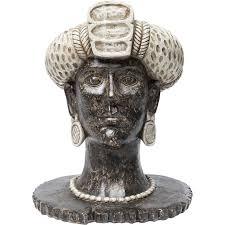 "<b>Статуэтка African Queen</b>, коллекция ""Африканская Королева"" 33 ..."