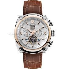 men s ingersoll the michigan multifunction automatic watch i01103 mens ingersoll the michigan multifunction automatic watch i01103