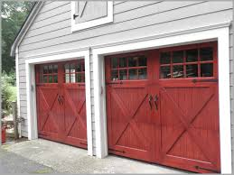 garage door repair laredo texas designs garage door repair fishers images design for home