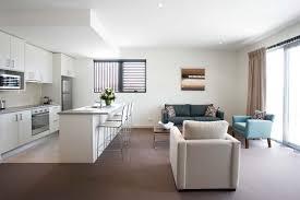 Kitchen Living Room Studio Apartment Design Tips And Ideas