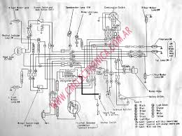 loncin 110 atv wiring diagram images atv wiring diagrams wd pin chinese atv 110 wiring diagram wd 110copy on