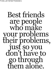 Quotes For Your Best Friend Unique 48 Friendship Quotes For Your Best Friend Best Friend Quotes